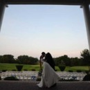 130x130 sq 1380217073372 weddingwire7