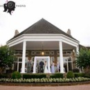 130x130 sq 1380217078625 weddingwire10