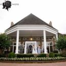 130x130 sq 1380217078625 weddingwire10