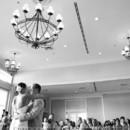 130x130 sq 1380217084356 weddingwire13