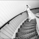 130x130 sq 1380217093121 weddingwire17
