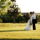 130x130 sq 1380217099445 weddingwire20