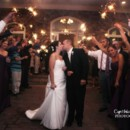 130x130 sq 1380217122344 weddingwire29
