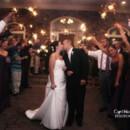 130x130 sq 1380217122344 weddingwire29