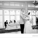 130x130 sq 1380217124911 weddingwire30
