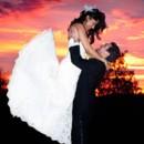 130x130 sq 1380217127839 weddingwire31
