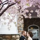 130x130 sq 1380217159854 weddingwire40