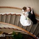 130x130 sq 1380217162518 weddingwire41