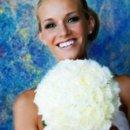 Yellow Wedding Dress Photos Yellow Wedding Dress Pictures