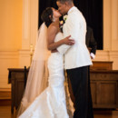 130x130 sq 1391879336009 20120616 hicks harrell wedding 406