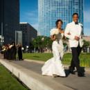 130x130 sq 1391879346257 20120616 hicks harrell wedding 4218
