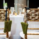 130x130 sq 1391879373353 20120616 hicks harrell wedding 980