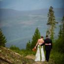 130x130 sq 1391881355960 20120728 justin ashley wedding 6967