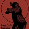 96x96 sq 1237074447674 bear catering logo400color