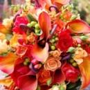 130x130 sq 1381419518073 mango calla lilies hypericums