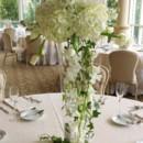 130x130 sq 1401132066791 white hydrangea orchids stoc