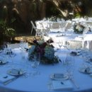 130x130 sq 1237100501502 tablesetting