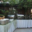 130x130 sq 1237100585236 buffet