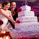 130x130 sq 1452895527434 cake1
