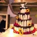 130x130 sq 1452895668974 wedding0425a