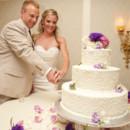 130x130 sq 1452895697170 wedding0445 b