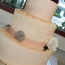 130x130 sq 1452895738775 wedding0464