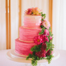 130x130 sq 1452895773844 wedding0501a   laura goldenberger photography and