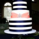 130x130 sq 1452895796277 wedding0506