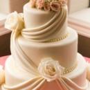 130x130 sq 1452895867995 wedding0601