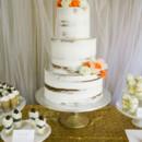 130x130 sq 1452895919586 wedding0678a