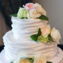 130x130 sq 1452895947413 wedding0687