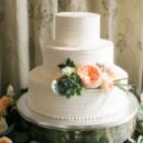 130x130 sq 1452895969084 wedding0697