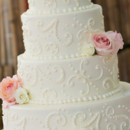 130x130 sq 1452896010875 wedding0711