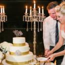 130x130 sq 1452896053493 wedding0743a