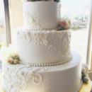 130x130 sq 1452896095577 wedding0746