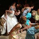 130x130 sq 1239330713640 weddingslide