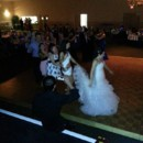 130x130 sq 1371918126572 bosnian wedding