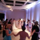 130x130_sq_1371918189506-croatian-circle-dance