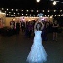 130x130 sq 1371918237016 crystal  dave wedding