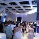 130x130 sq 1371918280193 cummer museum wedding