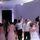 130x130 sq 1371918321922 dr. vesce  vanja wedding