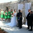 130x130_sq_1371918521885-shelley--jenns-wedding