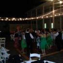 130x130 sq 1371918546402 st. francis barracks wedding