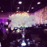 Bliss Events and Weddings