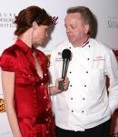 photo 3 of Celebrity Gourmet Catering