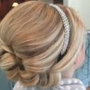 130x130 sq 1484022715063 brides hair