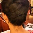 130x130 sq 1484022990969 vidhi am hair