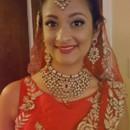 130x130 sq 1484022998710 vidhi am makeup