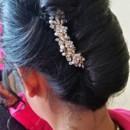 130x130 sq 1484023003994 vidhi pm hair