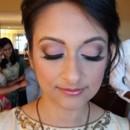 130x130 sq 1484023010183 vidhi pm makeup